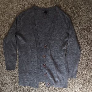 New York &Co Cardigan